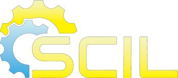 SCIL Machinery